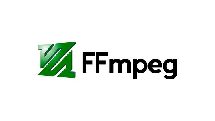 FFmpeg 滤镜使用的内置变量与函数,案例 跑马灯效果,官方说明
